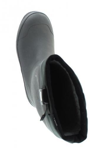 Tretorn Bore S Uomo Stivali di gomma grigio
