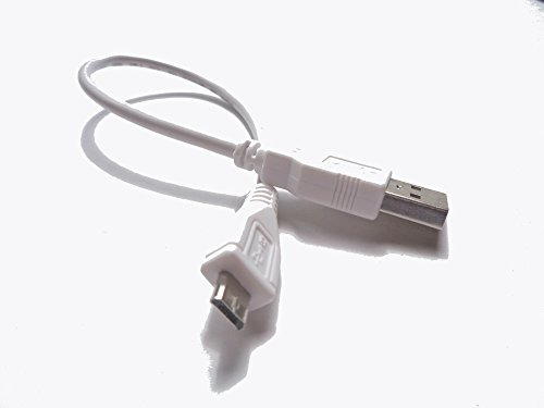 white-25cm-short-micro-usb-data-sync-charge-cable-for-htc-desire-620-one-x-plus-desire-hd-sensation-