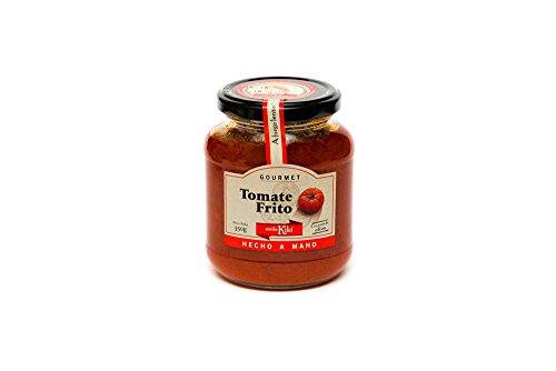 estilo-kiki-tomate-frito-gourmet-paquete-de-4-x-350-gr-total-1400-gr