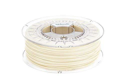 3D printer Filament 1kg spool - 800gr Filament color: BLACK RGB 000:000:000 Digitalrise/® PETG /ø1.75mm - Made in EU at the best price!