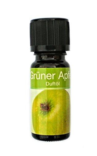 duftol-aromaol-raumduftol-gruner-apfel-im-10-ml-flaschchen