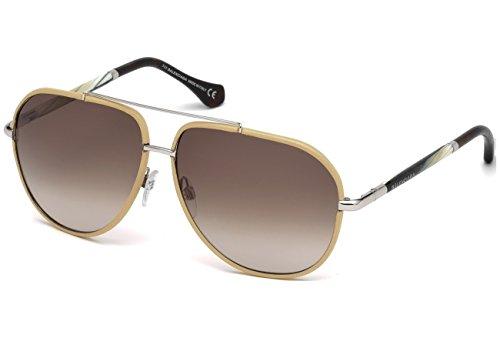 balenciaga-ba0062-aviator-metal-mujer-beige-gold-brown-shaded57f-61-12-130