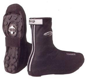 bbb-waterflex-cycling-overshoe-size-45-46