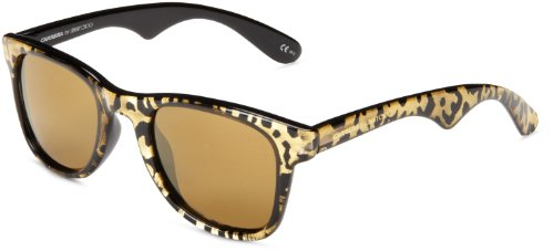 db7e5221fec Carrera by Jimmy Choo Gafas de Sol 6000JCS (50 mm) Miel Negro