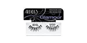 Ardell Fashion Lashes Pair - Wispies (Pack of 4)