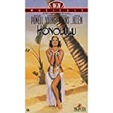 Honolulu [VHS] [Import USA]