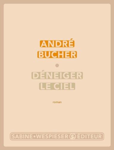 """<a href=""""/node/20860"""">Déneiger la neige</a>"""