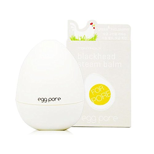 tonymoly-egg-pore-black-head-steam-balm-30g-by-tonymoly