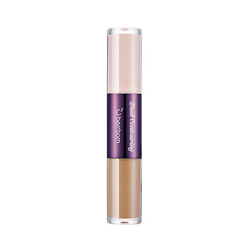 berrisom-oops-dual-contou-bague-stylet-de-masquage-cover-stick-highlighter-stylet-concealer-maquilla