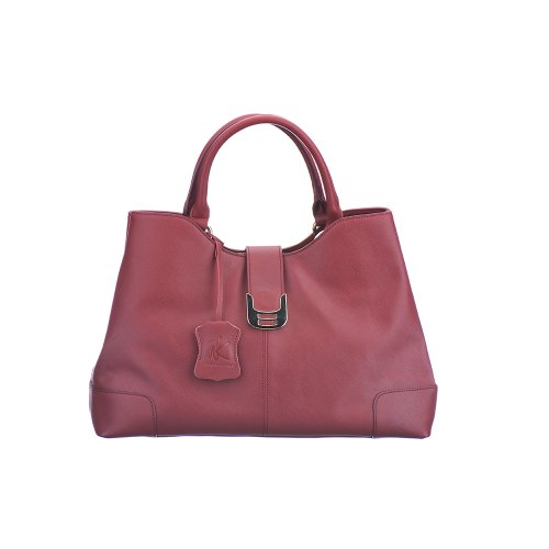 nancy-kyoto-brooke-wine-leather-bag