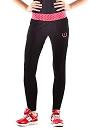 ONESPORT Women's Sports Leggings