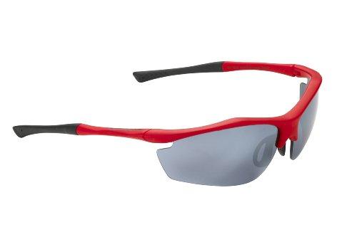 Swiss Eye Sportbrille Drive