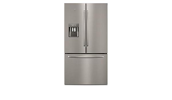 Amerikanischer Kühlschrank Stromverbrauch : Amerikanischer kühlschrank stromverbrauch french door kühlschrank