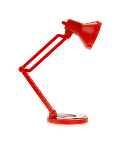 mustard-lampe-de-chevet-lecture-avec-clip-rouge-tiny-tim