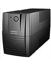 Legrand Numeric UPS Digital 600 EX V (UPS)