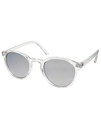 Accessorize Damen Adrette Sonnenbrille Pippy Sonnenbrillen Sonnenbrillen - Einheitsgröße