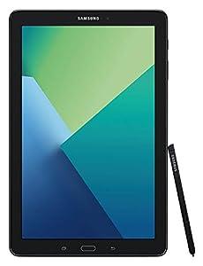 "camaras de video pequeñas baratas: Samsung Galaxy Tab A SM-P580 - Tablet (25,6 cm (10.1""), 1920 x 1200 Pixeles, 16 ..."