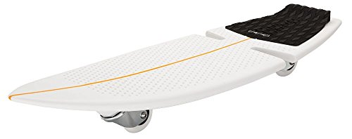 Razor 15073316 Berry Brights Skateboard, Black, One Size