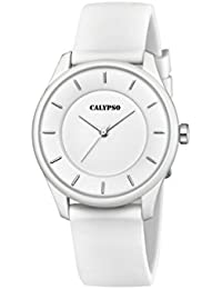 Reloj Calypso para Unisex K5733/1