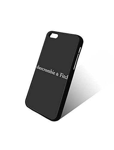 iphone-se5s5-phone-coque-case-abercrombie-fitch-brand-iphone-5-5s-se-anti-shock-coque-case-with-aber