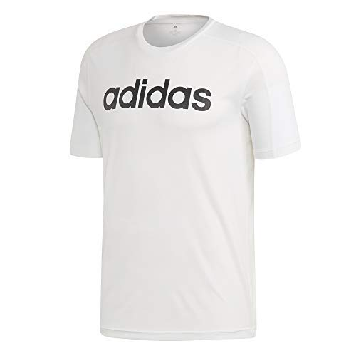 L Weiß/ Bekleidung Weitere Sportarten The North Face Raglan Einfach T-Shirt