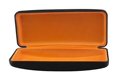 metallic-look-glasses-case-with-velvet-inlay-in-7-different-colours-black-orange