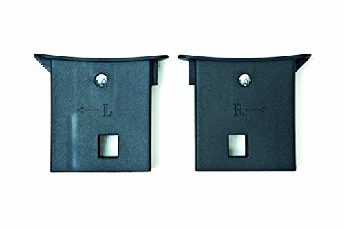 Preisvergleich Produktbild TFK T-00-085 Adapter Römer für Joggster Serie