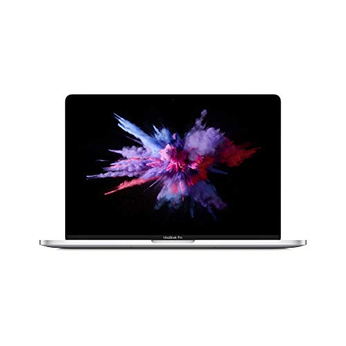 Nouvel Apple MacBook Pro (13 pouces, 8Go RAM, 128Go de stockage, Intel Core i5 à 1,4GHz) - Arg