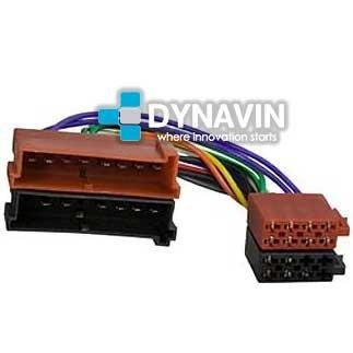 iso-ford1990-conector-iso-universal-para-instalar-radios-en-ford-jaguar-lincoln-mazda-mercury-y-niss