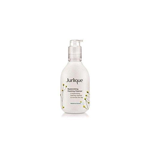 jurlique-regeneratrice-nettoyant-moussant-200ml-pack-de-6