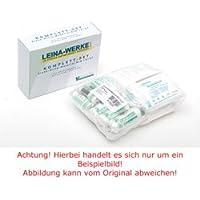 Leina Werke REF 24102 Füllung für Pro Safe - Kinder Material preisvergleich bei billige-tabletten.eu