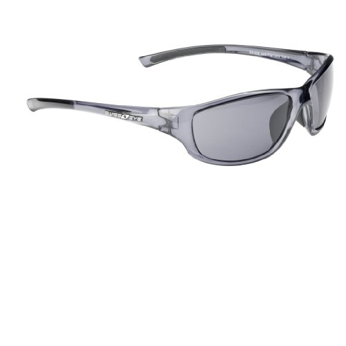 Swiss Eye Sportbrille Cobra