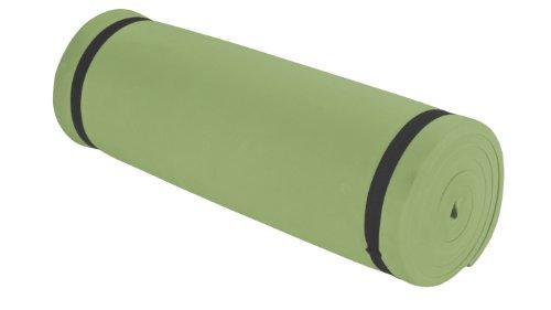 Easy Camp Comfort PE-Matte