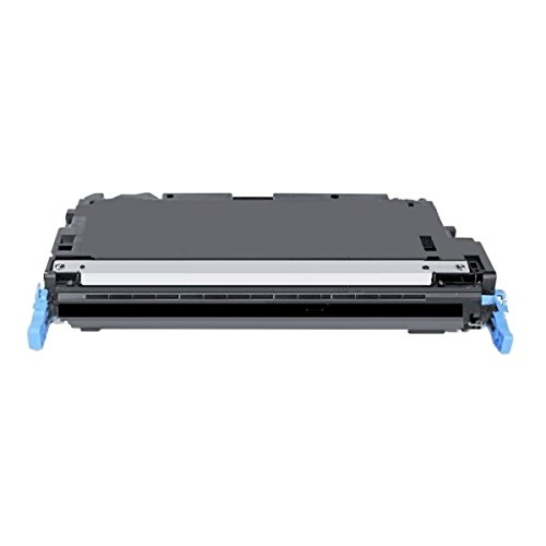 Canon 1660B006 (C-EXV 26) Toner black, 6K pages @ 5% coverage -
