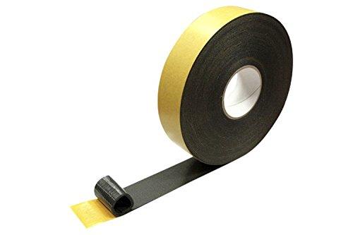 self-1730-cinta-burlete-espuma-adhesiva-una-cara-20-m-x-19-mm-color-amarillo