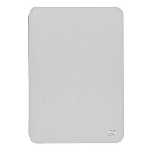ANYMODE MCLT226K - mobile phone cases Color blanco