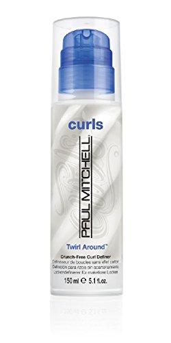 paul-mitchell-curls-twirl-around-definisseur-de-boucles-sans-effet-carton-150ml