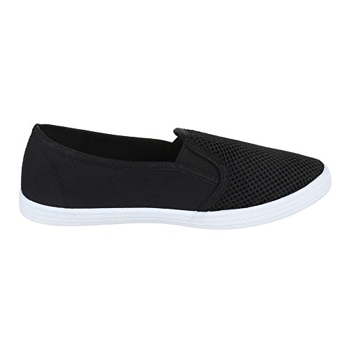 Chinelo Fc16 v13 Baixos Das Senhoras Preto Sapatos Moderna Sapatas ZqgAF0Hcf
