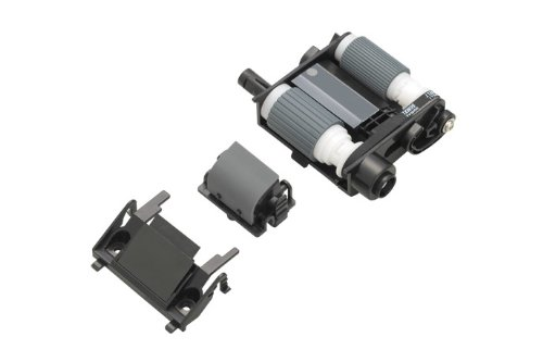 Epson-kit (EPSON Roller Assembly Kit (Workforce DS-6500/7500 Series))