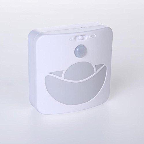 lyc-led-seitenlicht-portable-kalender-leselicht-reise-charger-falten-lampe-augenschutz-schreibtisch-