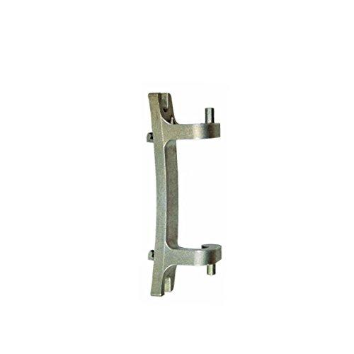 Bisagra para puerta bisagra lavadora como fuente de Bosch Siemens NECKERMANN Lloyds 17126900171269