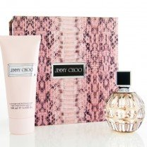 jimmy-choo-perfume-gift-set-edt-60-ml-with-100ml-perfume-body-lotion