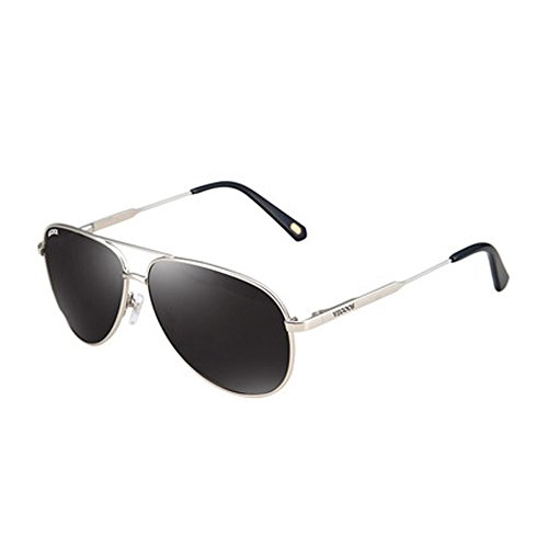 Herren Sonnenbrillen Driving Glasses Herren Sonnenbrillen Outdoor Tourism Sonnenbrillen,B