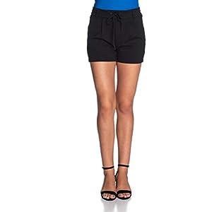 ONLY NOS Damen Onlpoptrash Easy Shorts Noos Hose