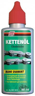 tip-top-huile-chaine-nano-diamant-tip-top-lubrifiant-velo