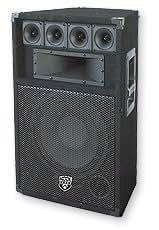 Kool Sound - Enceintes XL 1350 XL1350 Neuf garantie 1 an