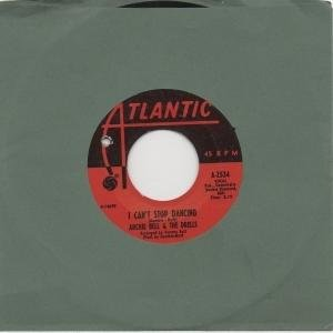 archie-bell-i-cant-stop-dancing-youre-such-a-beautiful-child-atlantic
