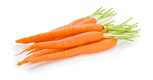 Zoom IMG-2 carrot skin lightening whitening brightening