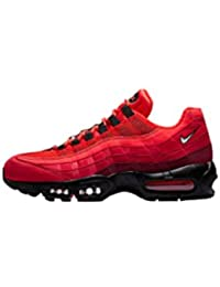 b22d74789d8 Amazon.fr   nike air max 95 - 44.5   Chaussures homme   Chaussures ...