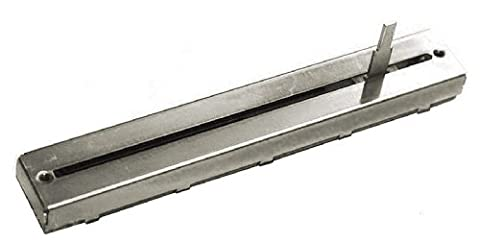 Technics Pitch Fader/Slider. Pour SL1200/SL1210MK3& MK5* * * * * * * *